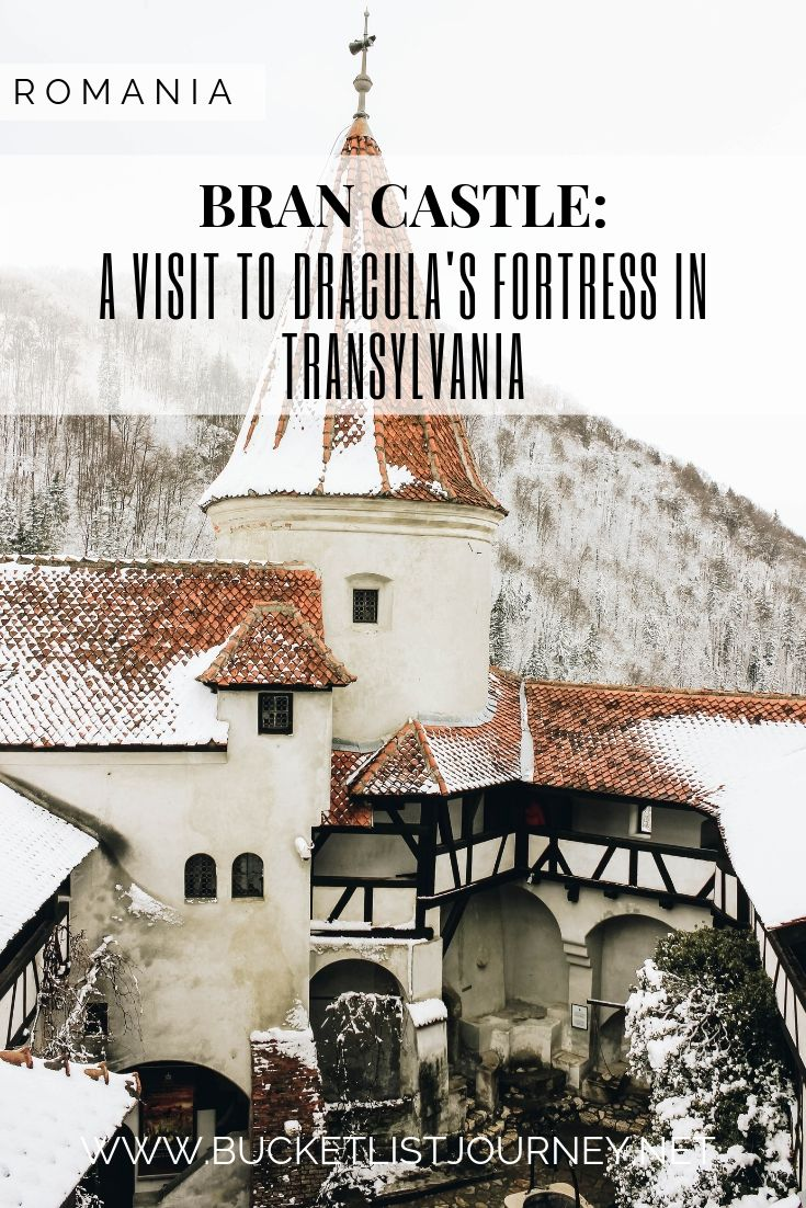 Pinterest Cover 3 for Bran Castle Post