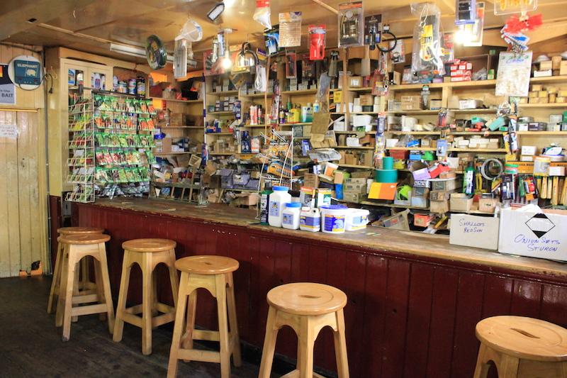 Foxy Johns: Dingle Peninsula Pub Crawl Ireland