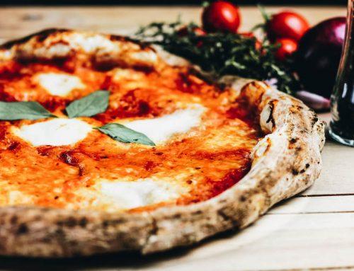 Italian Food Bucket List: 50+ Best Traditional Foods From Italy to Eat