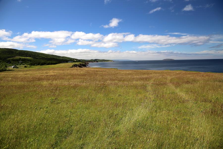 Canada's Cape Breton Island: 9 Best Stops While Driving the Cabot Trail in Nova Scotia