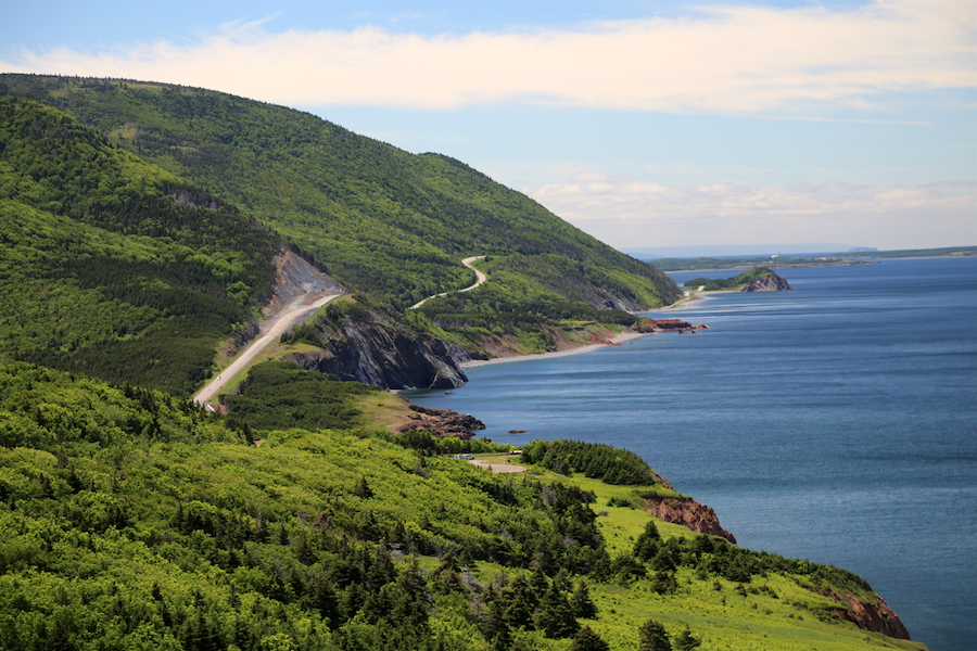 Cape Breton Highlands National Park: Nova Scotia Bucket List: 20 of the Best Things To Do When You Visit