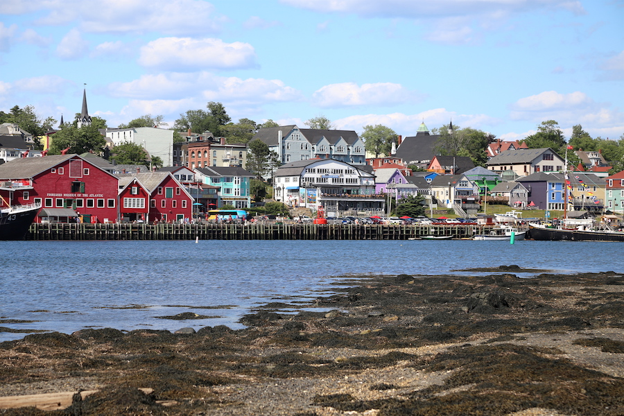 Visit Lunenburg: Nova Scotia Bucket List: 20 of the Best Things To Do When You Visit