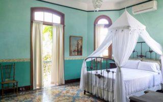 Havana Airbnb Rental