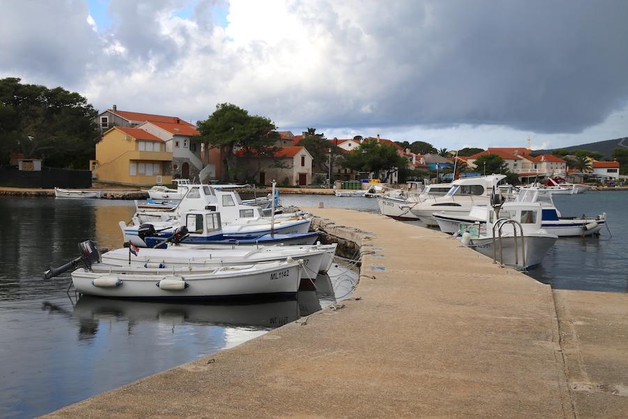 Ilovik, Croatia: Lošinj Bucket List: Top Things to Do on The Croatian Island