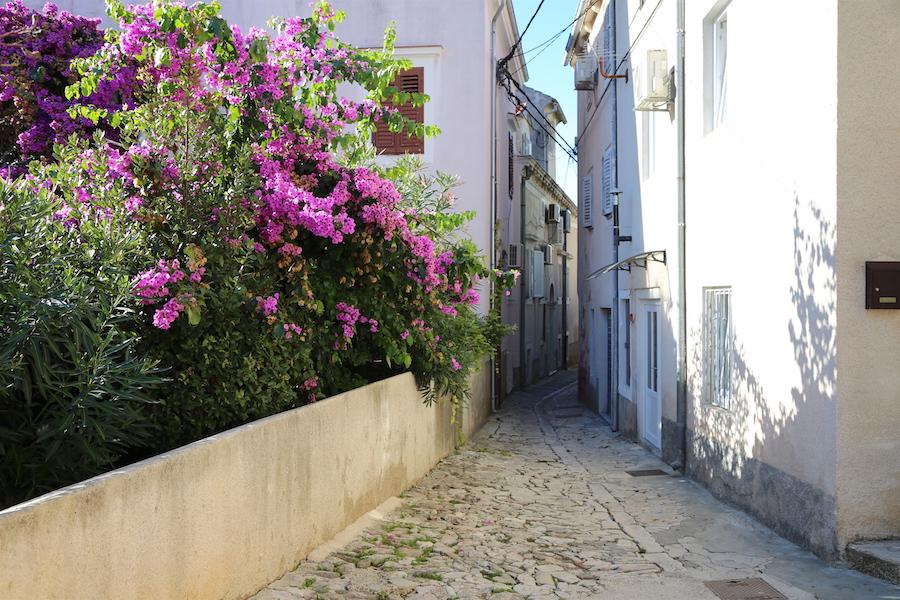 Mali Losinj: Lošinj Bucket List: Top Things to Do on The Croatian Island