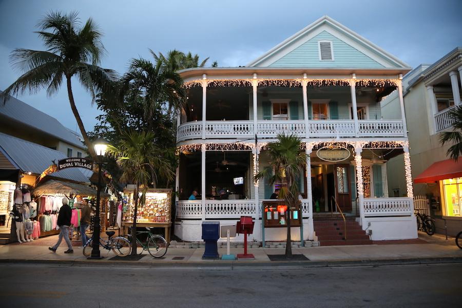 Walk Duval Street   Florida Keys Islands Bucket List: Best Things to do in Key West & Beyond