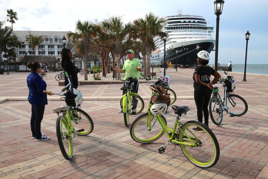 Bike Ride   Florida Keys Islands Bucket List: Best Things to do in Key West & Beyond