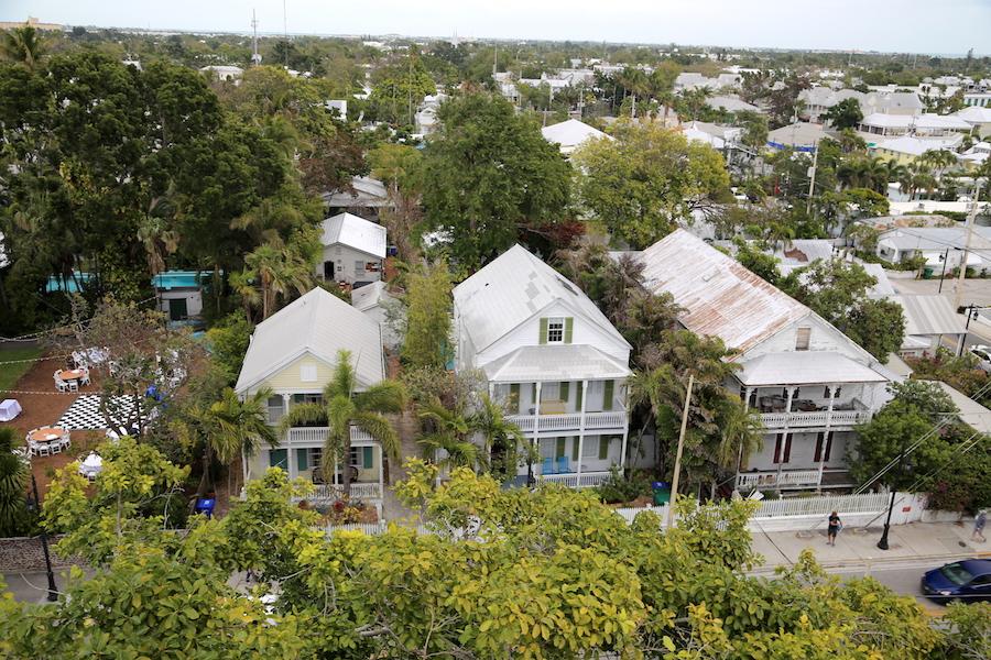 Rooftop Views   Florida Keys Islands Bucket List: Best Things to do in Key West & Beyond