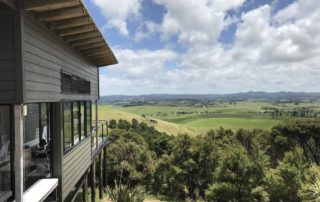 New Zealand Adventure: A Road Trip on the North and South Islands: Te Huia