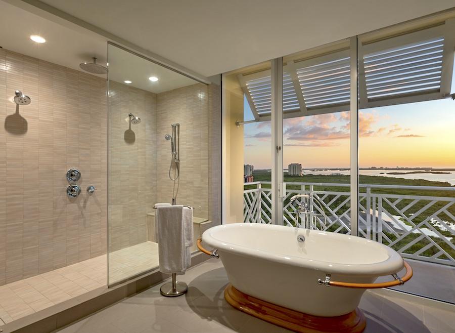 Bonita Springs Resort Hotel: A Peak into the Hyatt Regency Coconut Point in Florida