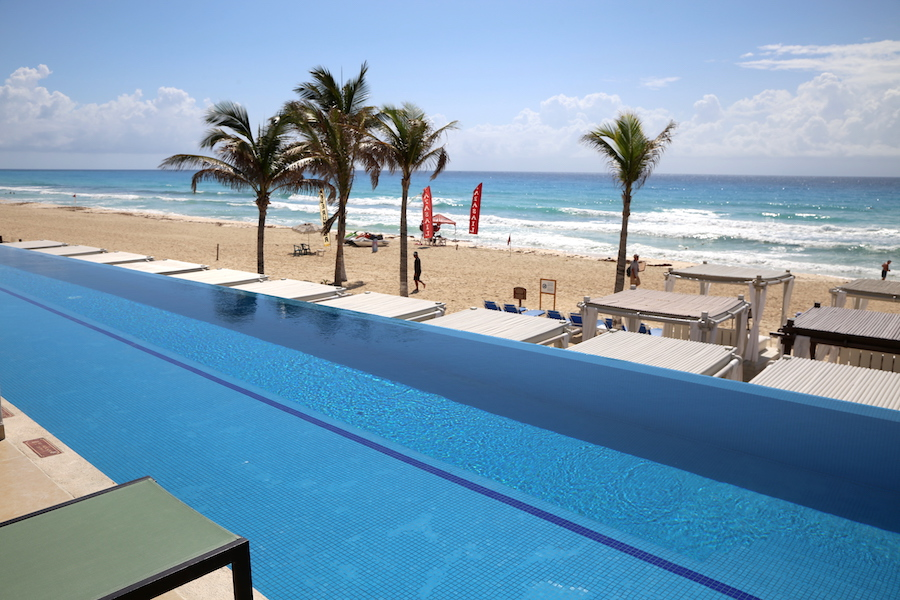 Things to Do at the Panama Jack All Inclusive Resort in Cancun
