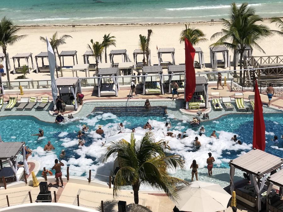 Hyatt Zilara: Cancun's Top All-Inclusive Adult Only Resort