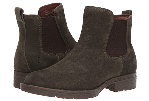 latest womens walking boot clarks