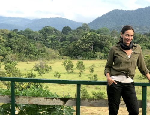 Amazon Jungle Travel: 45 Things to Pack for the Rainforest