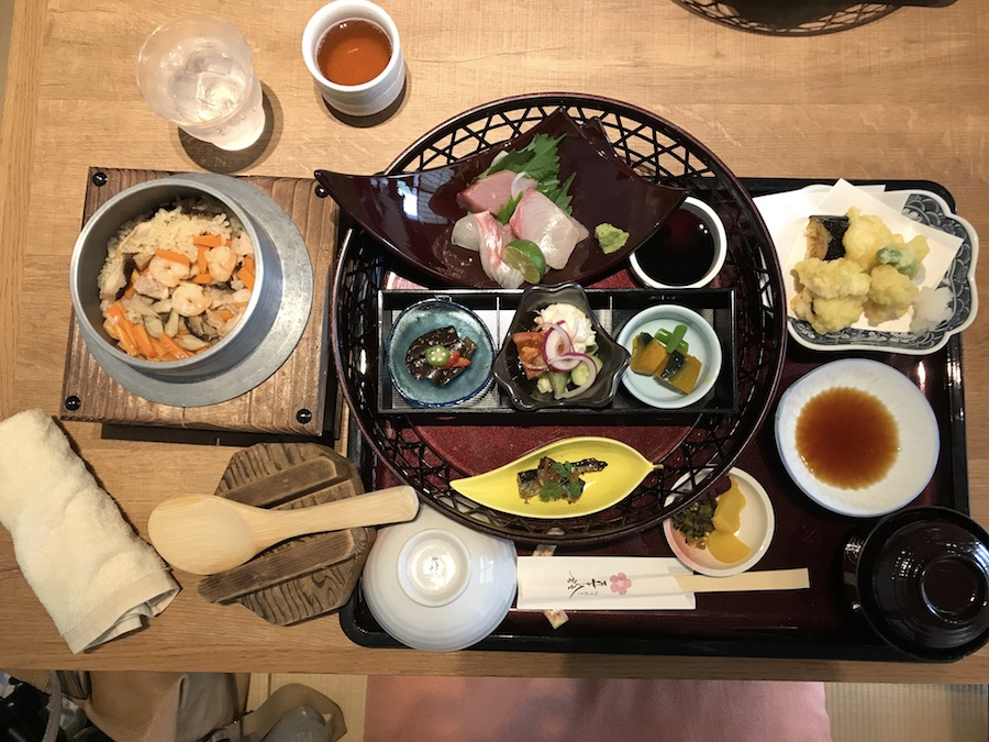 Tokushima Bucket List: Best Things To Do in Japan's Prefecture
