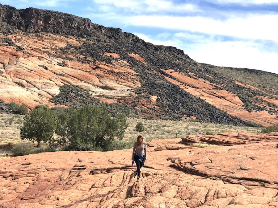 Escape Adventures: An Electric Bike Tour Through the Utah Mountains