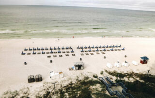 Panama City Beach Bucket List: Things To Do in Florida's Waterfront Town