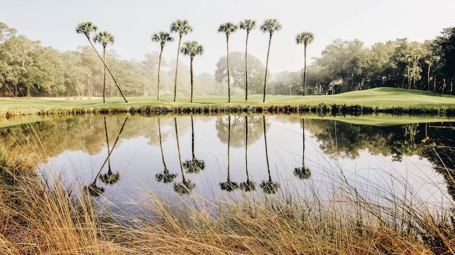 Kiawah Island Bucket List: Best Things to Do on the SC Island