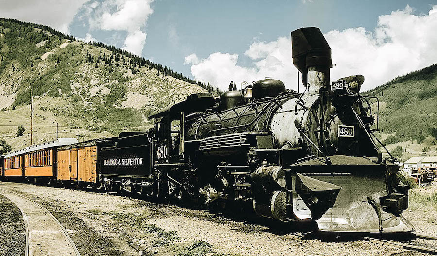 Silverton Bucket List: 20 Things to Do in the Southern Colorado's Town