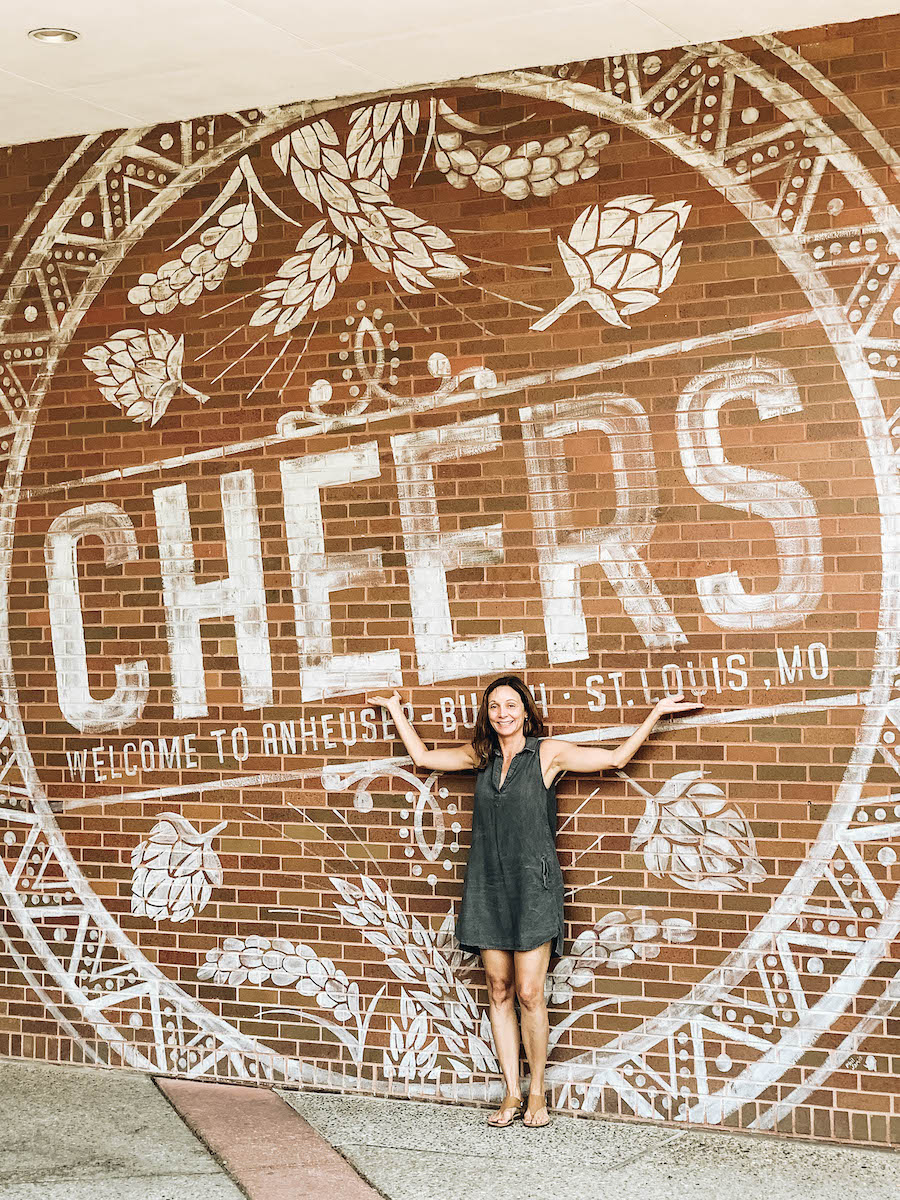 Anheuser Busch | St. Louis Bucket List: 15 Fun Things to Do in Missouri's STL