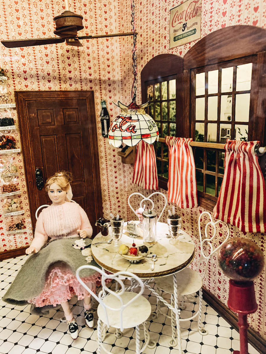 Miniature Museum | St. Louis Bucket List: 15 Fun Things to Do in Missouri's STL