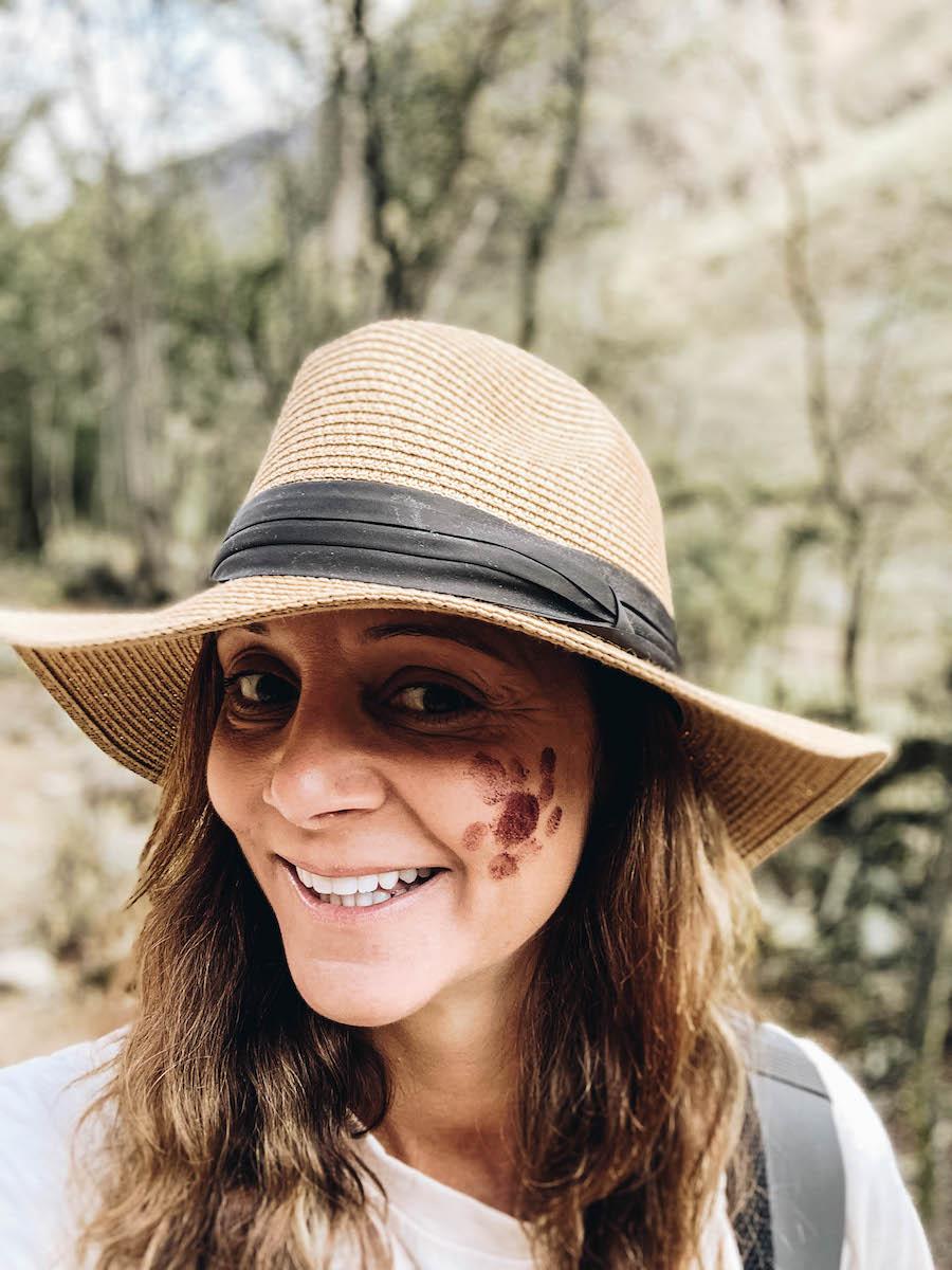 Day 1: Peru's Classic Inca Trail to Machu Picchu Hike