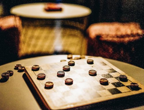 Board Games Bucket List: 50 of the All Time Best Ones to Play