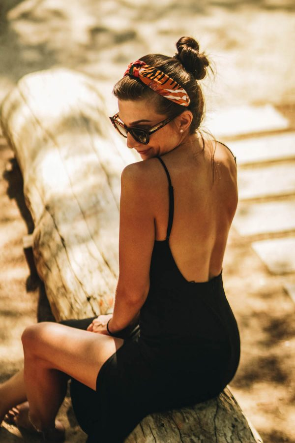 The Best Little Black Dress LBD for your Fashion Bucket List