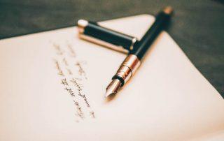How to Write a Haiku
