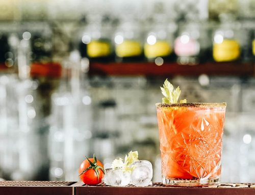 Cocktail Bucket List: 100 Classics & Other Great Ones to Try