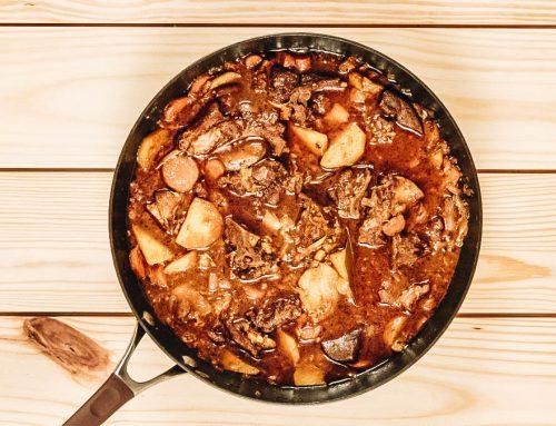 Jamaican Food Bucket List: 50+ Foods to Eat from Jamaica