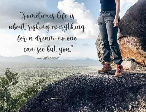 100+ Quotes About Following Your Dreams that will Speak to Your Heart