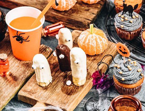 Halloween Bucket List: 30+ Fun Activities & Things to Do