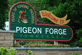 Pigeon Forge, Gatlinburg (2)