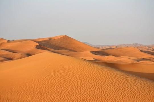 Desertquarter-abudhabi-bucketlisttraveladvisors.com