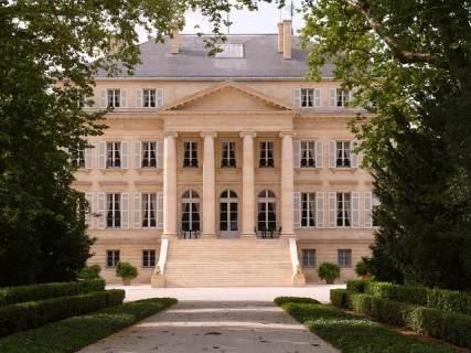 chateau-margaux-bucketlisttraveladvisors.com
