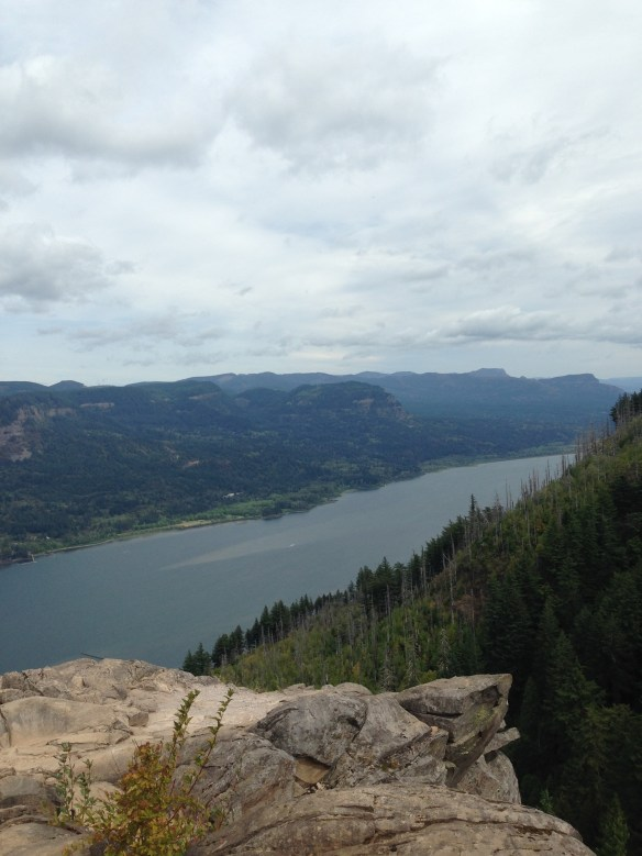 Angels Rest 4