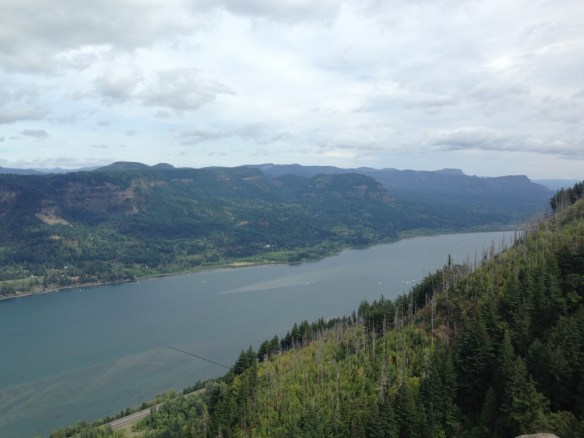 Angels Rest 5
