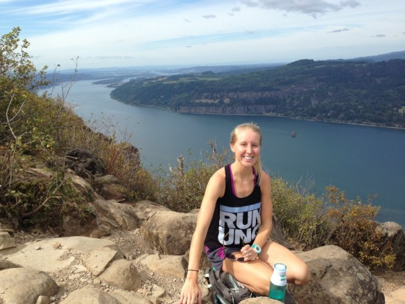 Angels Rest 6