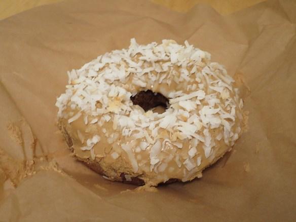 Bluestar_coconut cheesecake
