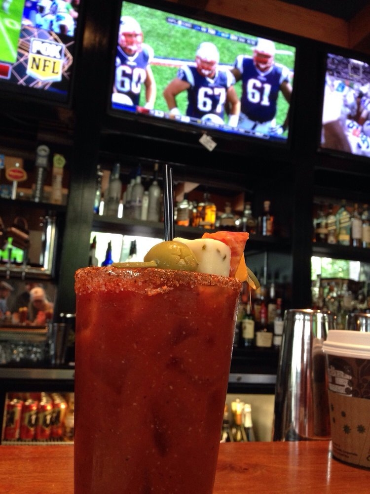 Fields_Bloody Mary