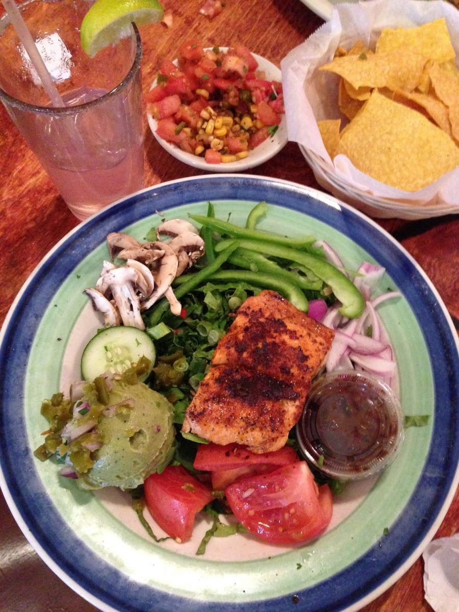 cabo fish taco_salmon