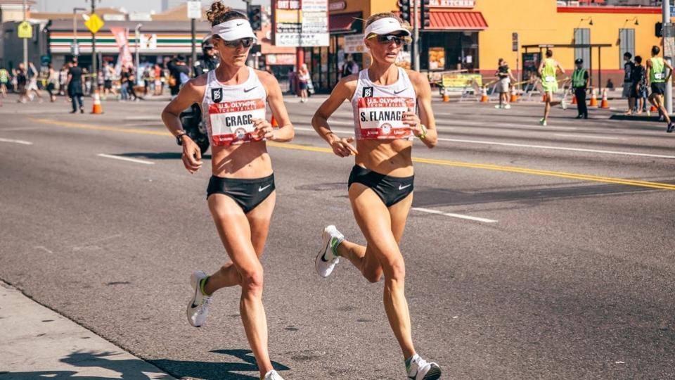 us-olympic-marathon-trials-results-team-amy-cragg-shalane-flanagan