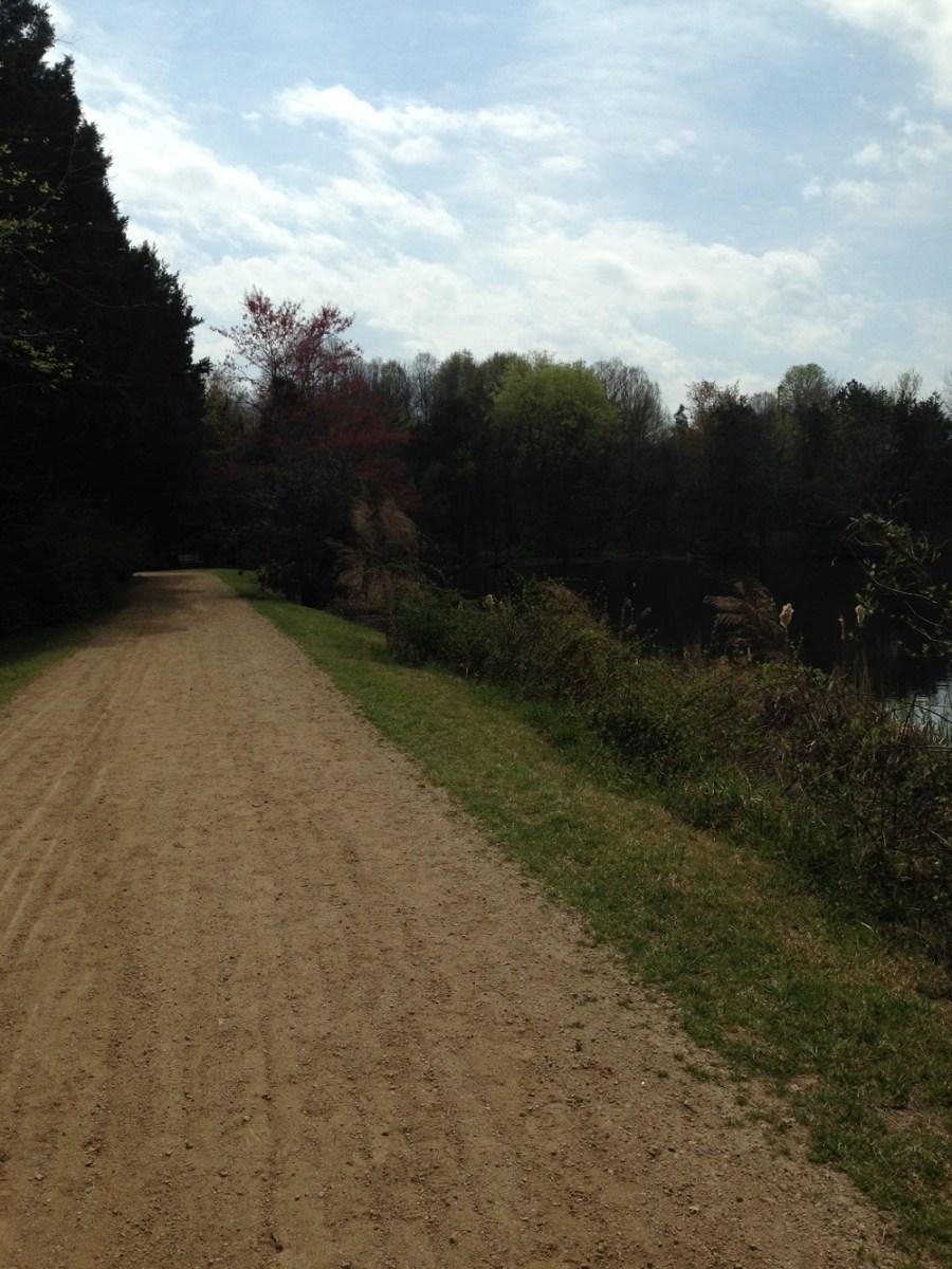 long run_running