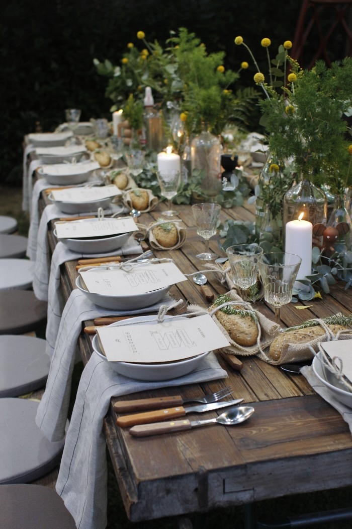 LZF-Garden-Party-Table-Setting-700x1050