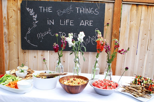 Outdoor-Dinner-Party-7
