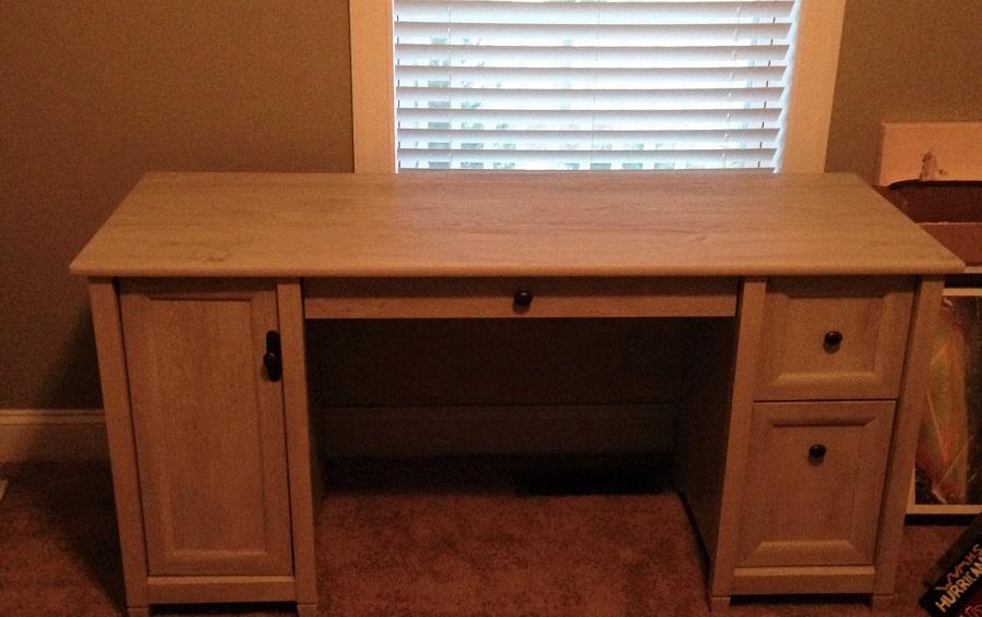 wayfair desk