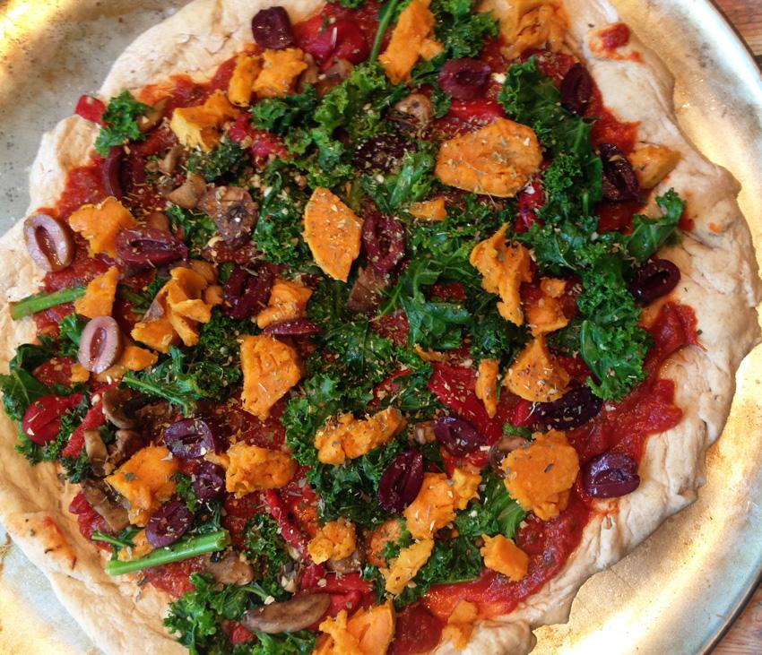 Sweet-Potato-Kale-Pizza-5