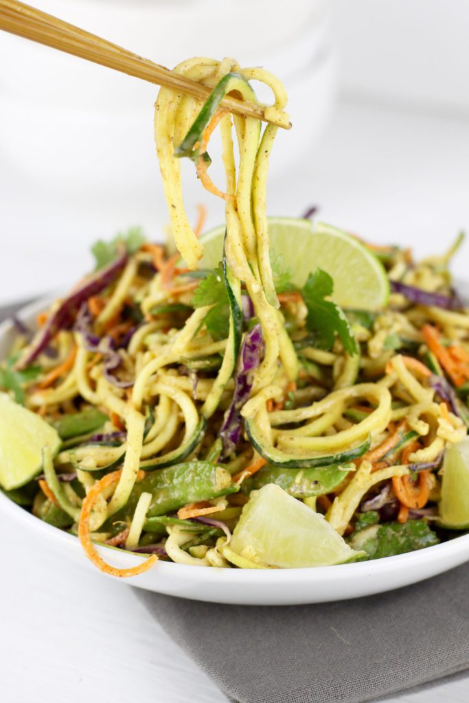 Spicy-zucchini-noodles-8