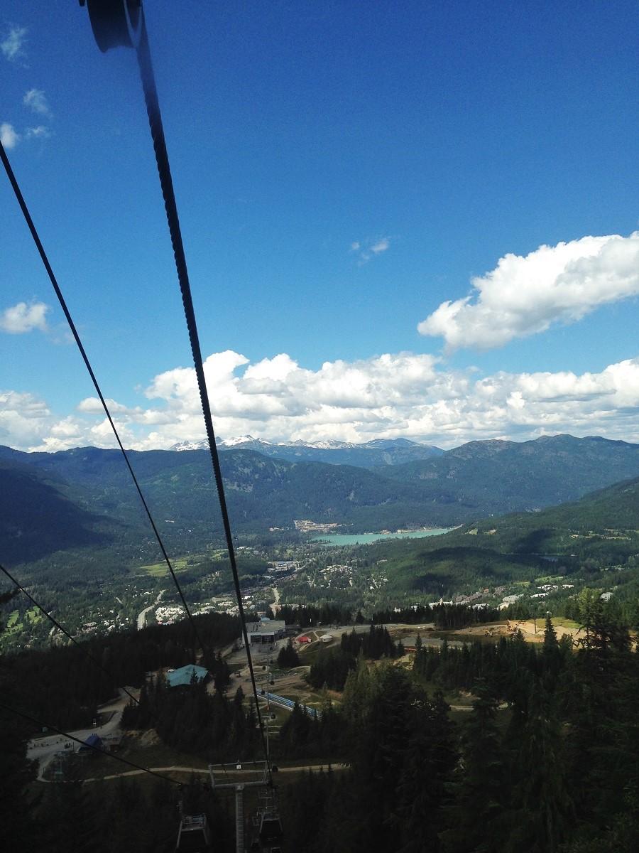 Whistler hike3